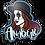 Thumbnail: Anabelle's Adventure Pin