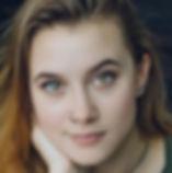 Kaitlyn_Lunardi_Headshot17.JPG