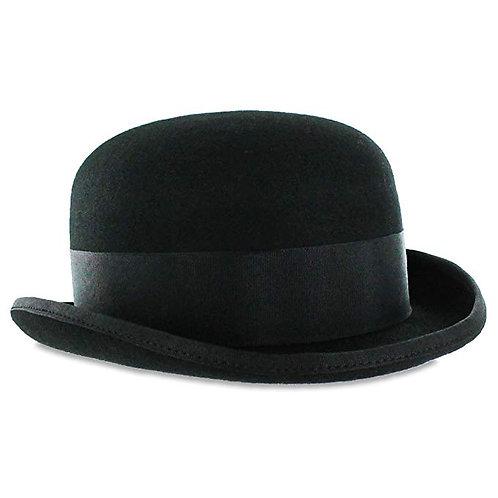Anabelle's Wonder Hat