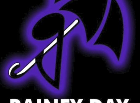 Major News at Rainey Day Music & Theater