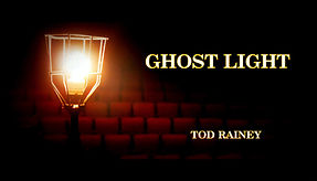 ghostlight-magic.jpg