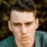 Danny Filson-0039 (427x640).jpg
