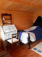 Inside white cabin.jpg