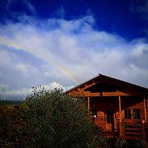 rainbow cabin.jpg