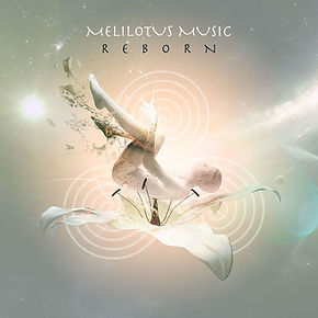 MM_Reborn-artwork_v2.jpg