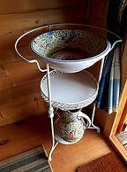 water bowl white cabin.jpg