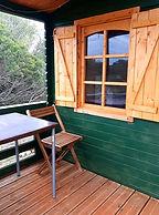 outside white cabin.jpg