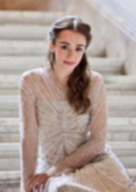 Lea Desandre Stéfan Brion Opéra Comique2