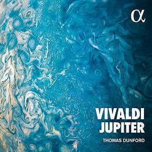 Jupiter Vivaldi Alpha.jpg