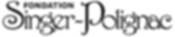 Logo Singer-Polignac.png