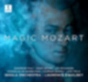 Magic Mozart.jpeg