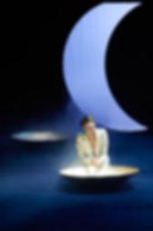 Lea Desandre Rameau Rousset Opéra Comiqu