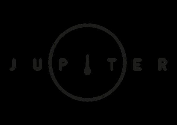 Logo Jupiter N-transparent.png