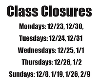 class closures winter.PNG