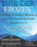 frozen 2018.jpg