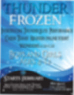 frozen 2019.jpg