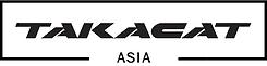 Takacat Asia Logo.png