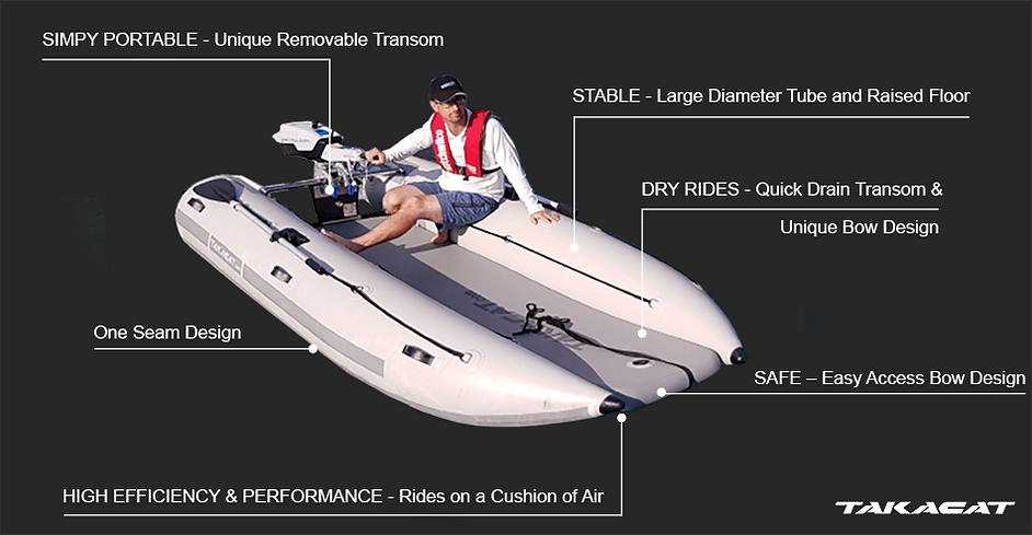 LX-inflatable-boat-key-features.png