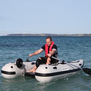 rowing-inflatable-boat.jpg