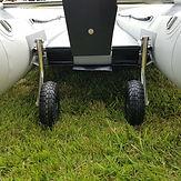 T340LX-beach-2Bboat-2Binflatable-2Btende