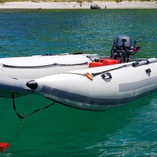 Portable-boat-catamaran-tender-340LX-192
