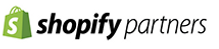 shopify-partner215.png