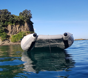 Durable-inflatable-boat.jpg