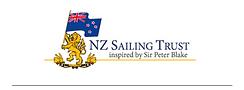 sailing trust.png