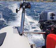 takacat-rod-holder.jpg