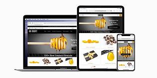 responsive webdesign-mhofnz.png