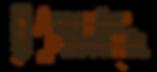 Abozamé asbl | Activities | Afrikän Protoköl