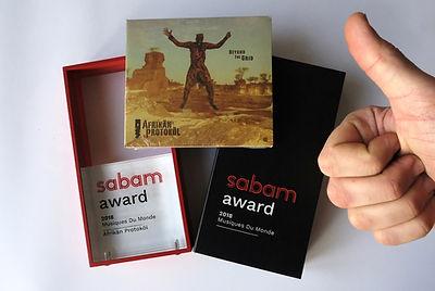 DSCF8525_Afrikän_Protoköl_-_Sabam_Award_