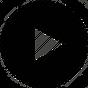Abozamé asbl | Ressources | Vidéos