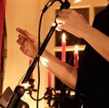 Rubedo Live Sart-Dames-Avelines