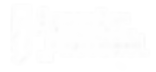 LOGO AP WHITE 65.png