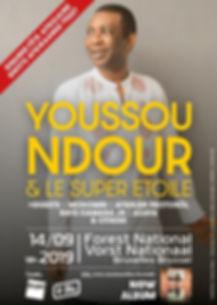 YoussouNdour.jpg