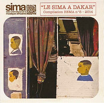 Afrikän Protoköl | Afro Jazz Vibes | DISCO