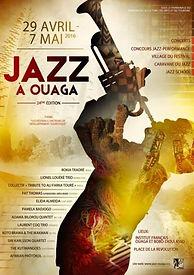 Afrikän Protoköl | Afro Jazz Vibes | SHOWS