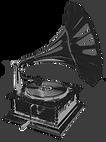 Abozamé asbl | Activités | Abozamé Records