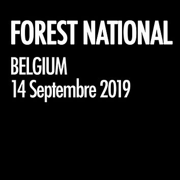 2019-12-07 FOREST NAYTIONAL 2019.jpg