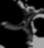 Abozamé asbl | Activités | Coaching
