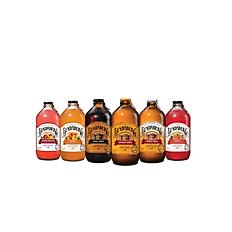 Bundaberg Brewed