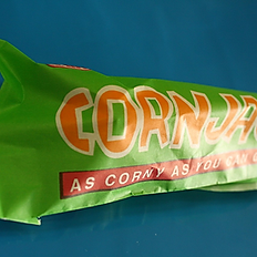 Corn Jack