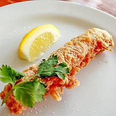 Seafood Stick