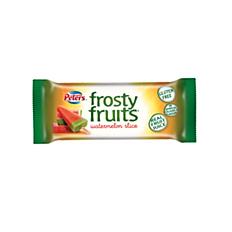 Frosty Fruits Watermelon Slice