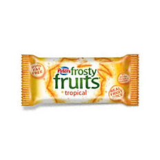 Frosty Fruits Tropical