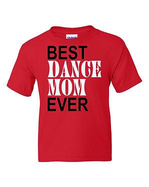 Mom Option - 1