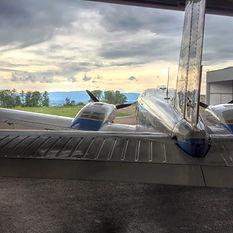 CHECKL!ST Private Pilots