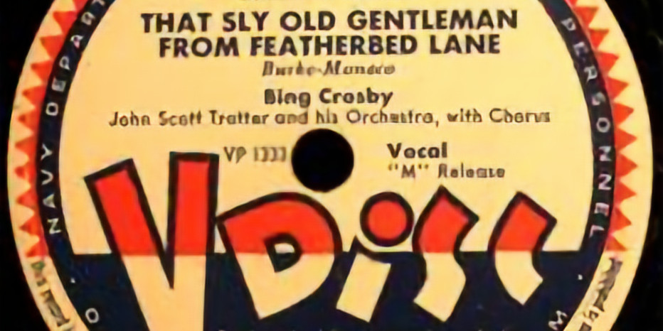 V-Discs: The Sounds that sent Jazz Global