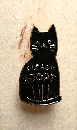 "Pins "" Adopt me"""